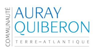 Auray Quiberon Terre Atlantique - Tous Solidaires